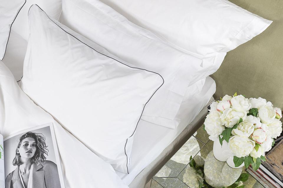 Bellas Hus Bed & Bath