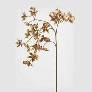 Orkidégren - 92 cm - Violet Mix