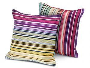 2b_claremont-square-cushion-missoni-home-396901-rel5aca533c-magento.jpg