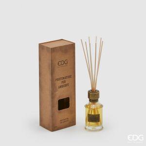 Profumatore Per Ambienti - Diffuser - Terra Sicilia 100 ml