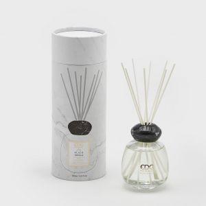 Profumatore Per Ambienti - Diffuser - Black Vanilla 200 ml