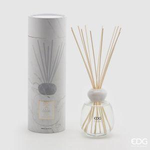 Soft Cashmere Diffuser - 600 ml