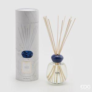 Ocean Breeze Diffuser - 600 ml