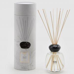 Profumatore Per Ambienti - Diffuser - Black Vanilla 600 ml