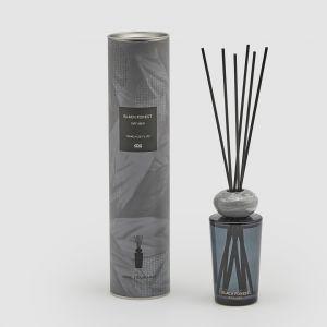 Profumatore Per Ambienti - Diffuser - Black Forest 125 ml