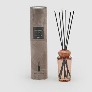 Profumatore Per Ambienti - Diffuser - Moroccan Amber 125 ml