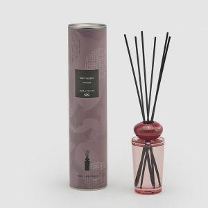 Profumatore Per Ambienti - Diffuser - Soft Roses 125 ml