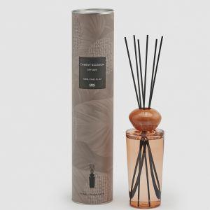 Profumatore Per Ambienti - Diffuser - Moroccan Amber 430 ml