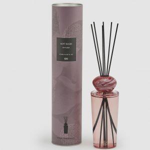 Profumatore Per Ambienti - Diffuser - Soft Roses 430 ml
