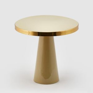 Tavolo Charm - 45 cm - Sage