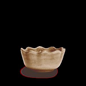 Basic_Cinnamon_oyster_bowl_mini_13cm-magento.png