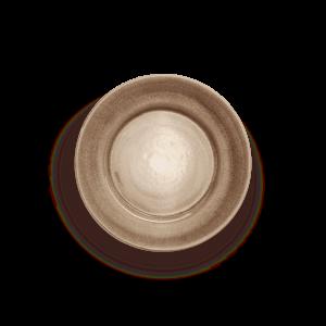 Basic_Cinnamon_plate_25cm-magento.png