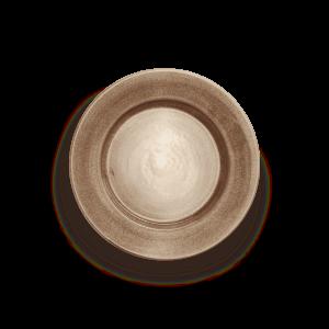 Basic_Cinnamon_plate_28cm-magento.png