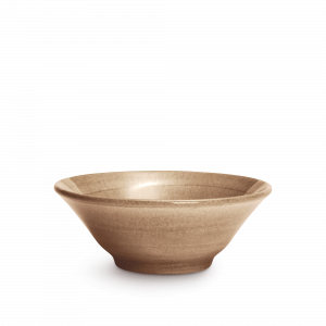 Basic_Cinnamon_small_bowl_flower_shape_70cl-magento.png