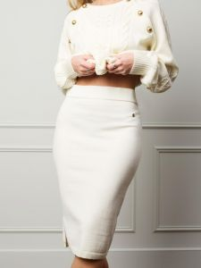 Bellas Hus Lana Strikket Skirt Eggshell (1)-magento.jpg