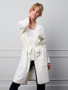 Bellas Hus Mila Cardigan Eggshell loungewear 1 (1)-magento.jpg