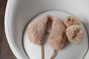 Bellas Hus faux fur camel LOWRES-magento.jpg