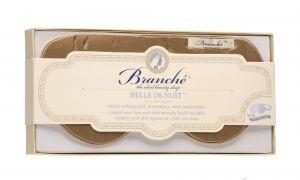 BrancheBDN-Toffee Pack'd float-MaskBox-101trans-magento.jpg