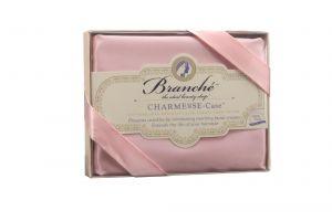 BrancheCC-Blush float-magento.jpg