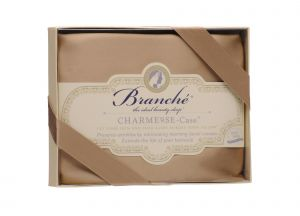BrancheCC-Toffee float-203trans-magento.jpg