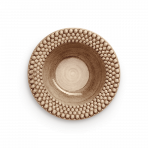 Bubbles_Cinnamon_Soup_plate_25cm-magento.png
