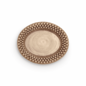 Bubbles_Cinnamon_oval_plate_20cm-magento.png