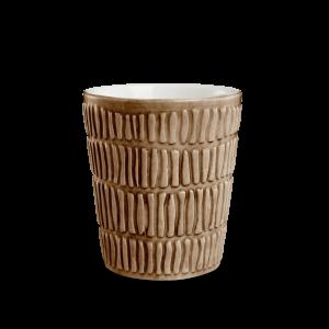 Cinnamon_Stripes_Mug_30cl-magento.png