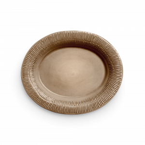 Cinnamon_Stripes_Platter_35cm-magento.png