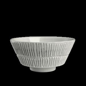 Grey_Stripes_Bowl-magento.png