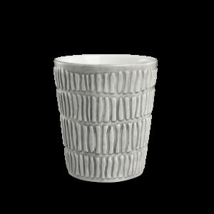 Grey_Stripes_Mug_30cl-magento.png