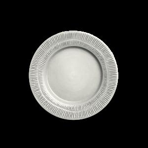 Grey_Stripes_Plate_28cm-magento.png