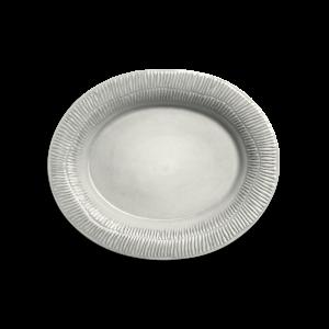 Grey_Stripes_Platter_35cm-magento.png