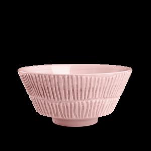 Ligh_Pink_Stripes_Bowl-magento.png