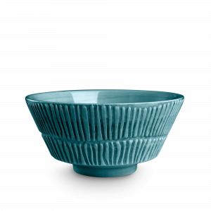 Ocean_Stripes_Bowl-magento.png