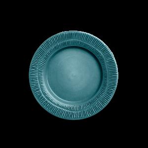 Ocean_Stripes_Plate_28cm-magento.png