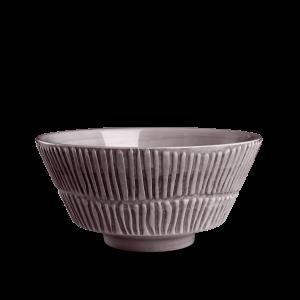 Plum_Stripes_Bowl-magento.png