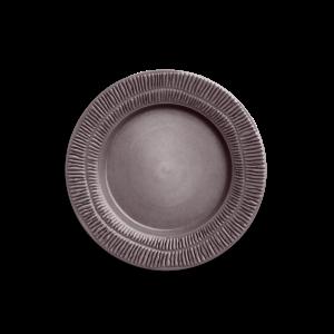 Plum_Stripes_Plate_28cm-magento.png