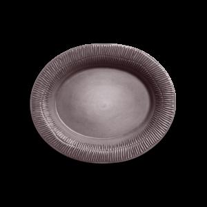 Plum_Stripes_Platter_35cm-magento.png