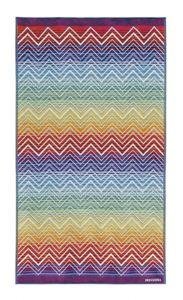 Tolomeo Strandhåndkle - Farge 159 MissoniHome Bellas Hus-magento.jpg