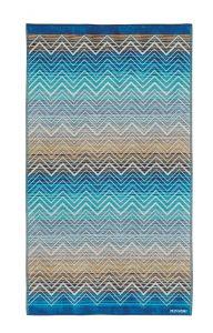 Tolomeo Strandhåndkle - Farge 170 MissoniHome Bellas Hus-magento.jpg