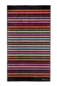 Warner Strandhåndkle - Farge 159 MissoniHome Bellas Hus-magento.jpg