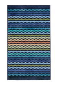 Warner Strandhåndkle - Farge 170 MissoniHome Bellas Hus-magento.jpg