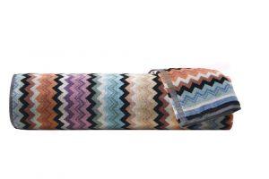 Adam Håndkle - Farge 160