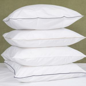 Percale_navy_pute_piping_crop-magento.jpg