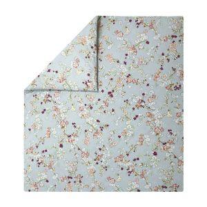 Blossom Dynetrekk - Floral