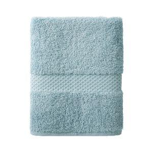 Etoile Horizon Håndkle - Lyseblå