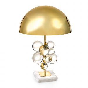globo_table_lamp_clear-magento.jpg