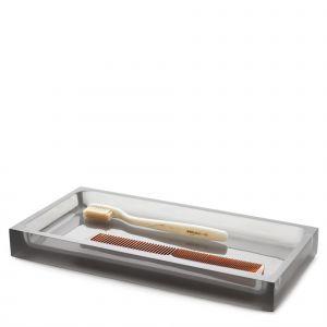 hollywood_tray_smoke2-magento.jpg