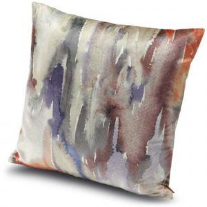 missoni-home-cushion-yaring-138-40x40-1-magento.jpg