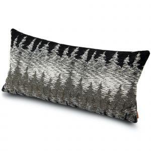 missoni-home-cushion-yerres-186-30x60-1-magento.jpg